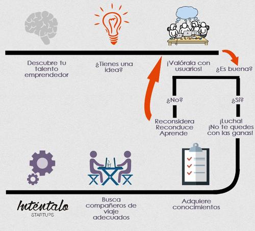 Recorte infografía_v2